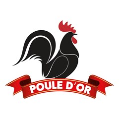 Poule D'or Restaurant - Lebanon