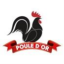 مطعم بول دور - فرع الحدث - لبنان