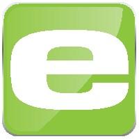 Eureka Electronics - Kuwait
