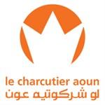 Le Charcutier - Achrafieh Branch - Lebanon
