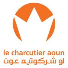 Le Charcutier Aoun - Lebanon