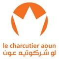 Le Charcutier Aoun