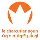 لو شركوتيه - فرع الرابية - لبنان
