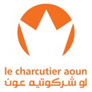 لو شركوتيه - فرع بيت مري - لبنان