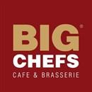 Big Chefs Restaurant - Abu Halifa (Sea View Mall), Kuwait