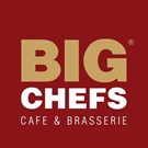 Big Chefs Restaurant - Abu Halifa (Sea View Mall), Kuwait