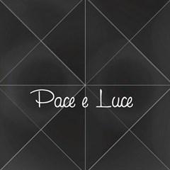 Pace e Luce Salon - Lebanon