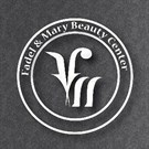 Fadel & Mary Beauty Center - Tyre, Lebanon