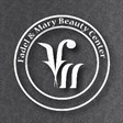 Fadel & Mary Beauty Center
