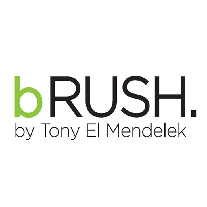 Brush salon by tony el mendelek dbayeh abc mall for Abc salon sire directory