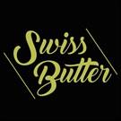 Swiss Butter Restaurant - Gemmayze, Lebanon