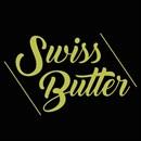 مطعم سويس بوتر - الجميزة، لبنان