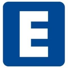 Electrozan - Kuwait