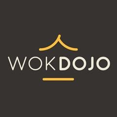 Wok Dojo Restaurant - Kuwait