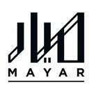 Mayar Complex - Shweikh, Kuwait
