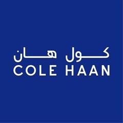 Cole Haan - Kuwait