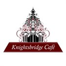 Knightsbridge Cafe - Sharq, Kuwait