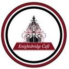 Knightsbridge Cafe - Sharq, Kuwait