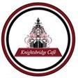 Knightsbridge Cafe