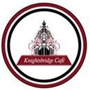 مقهى نايتس بريدج - شرق، الكويت