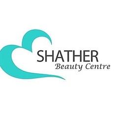 Shather Beauty Center - Kuwait