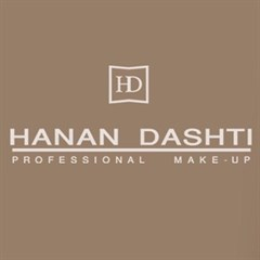 Hanan Dashti Beauty Salon - Kuwait