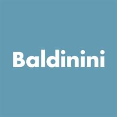 Baldinini - UAE