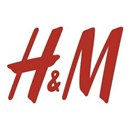 H&M - Egaila (The Gate Mall) Branch - Kuwait