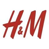 H&M - Kuwait