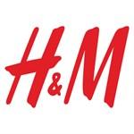 H&M - UAE