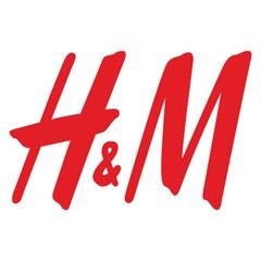 H&M - Lebanon