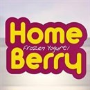 Home Berry - Kuwait