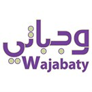 Wajabaty - Kuwait