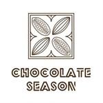 Chocolate Season Restaurant - Funaitees (The Lake Complex), Kuwait