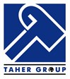 Taher Group Law Firm