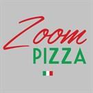 مطعم زووم بيزا - المرقاب، الكويت