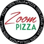 Zoom Pizza Restaurant - Merqab, Kuwait