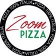 Zoom Pizza Merqab
