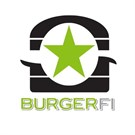 BurgerFi Restaurant - Anjafa (Arabella), Kuwait