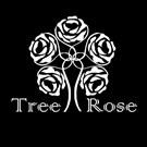 Tree Rose - Salmiya, Kuwait