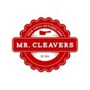 Mr. Cleavers - Shweikh Branch - Kuwait