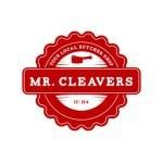 Mr. Cleavers - Kuwait