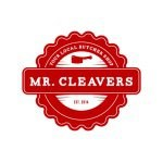 Mr. Cleavers - Kuwait