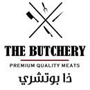 The Butchery - Shweikh, Kuwait