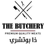 ذا بوتشري - الكويت