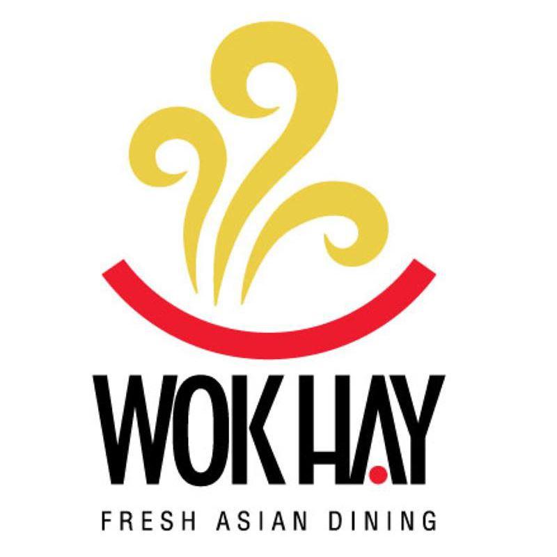 Wok Hay Restaurant Kuwait Rinnoo Net Website