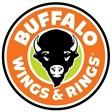 Buffalo Wings & Rings Restaurant - Lebanon