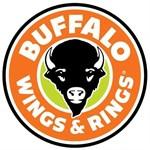 Buffalo Wings & Rings Restaurant - Kaslik, Lebanon