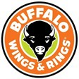 Buffalo Wings & Rings Restaurant