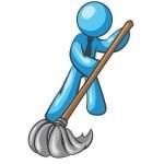 Yamama Cleaning Company - Kuwait